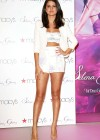Selena Gomez Perfume Launch at Macys-30