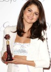 Selena Gomez Perfume Launch at Macys-31