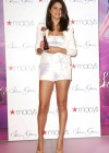 Selena Gomez Perfume Launch at Macys-36