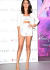 Selena Gomez Perfume Launch at Macys-39