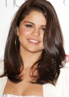 Selena Gomez Perfume Launch at Macys-40