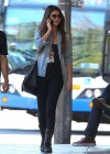 Selena Gomez - Shopping Around Bondi Beach-08