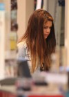 Selena Gomez - Shopping Around Bondi Beach-23