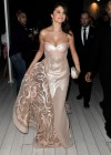 Selena Gomez - In Hot Dress at Spring Breakers premiere at Venice Film Fest-14