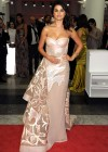 Selena Gomez - In Hot Dress at Spring Breakers premiere at Venice Film Fest-22