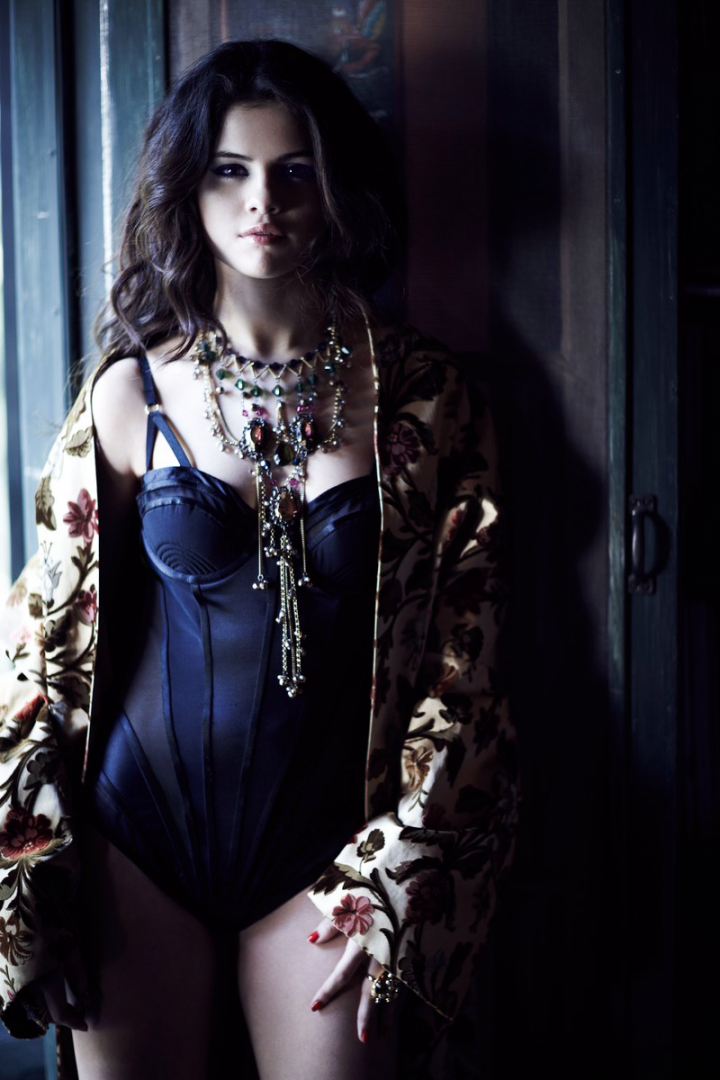 Selena gomez stars dance album photoshoot gotceleb selena gomez stars dance album photoshoot voltagebd Choice Image