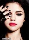 selena-gomez-sugar-magazine-photoshoot-04