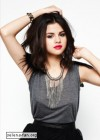 selena-gomez-sugar-magazine-photoshoot-06