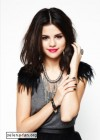 selena-gomez-sugar-magazine-photoshoot-07