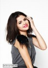selena-gomez-sugar-magazine-photoshoot-08