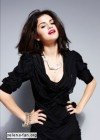 selena-gomez-sugar-magazine-photoshoot-13