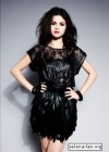 selena-gomez-sugar-magazine-photoshoot-17