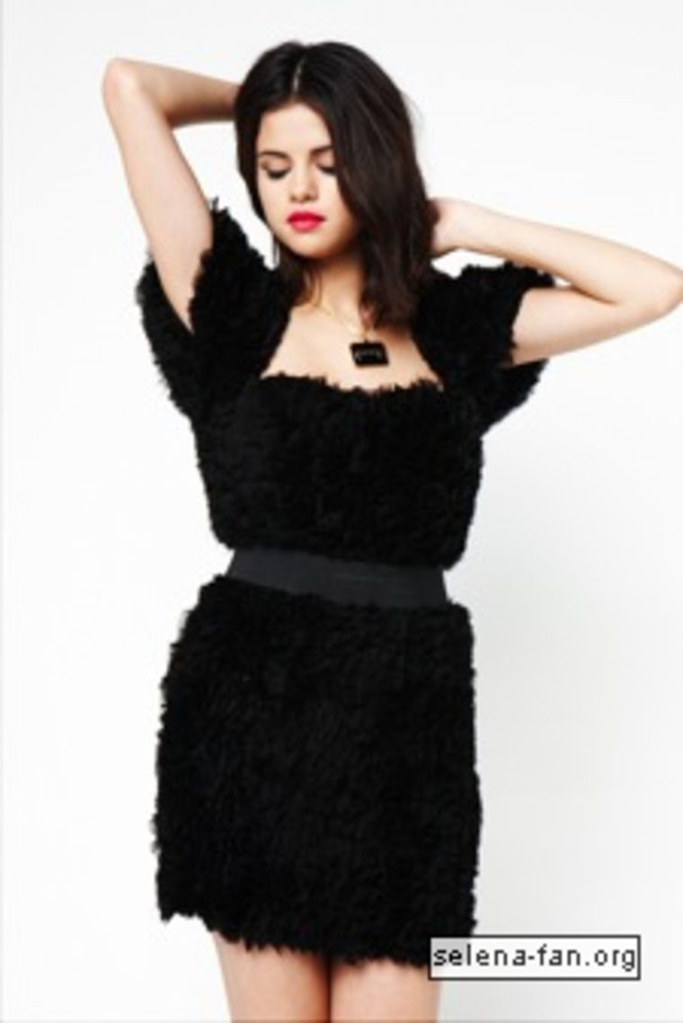 selena-gomez-sugar-magazine-photoshoot-21