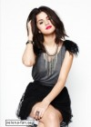 selena-gomez-sugar-magazine-photoshoot-22