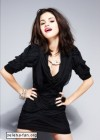 selena-gomez-sugar-magazine-photoshoot-25