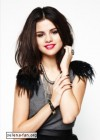 selena-gomez-sugar-magazine-photoshoot-26