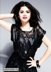 selena-gomez-sugar-magazine-photoshoot-28