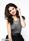 selena-gomez-sugar-magazine-photoshoot-31