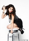 selena-gomez-sugar-magazine-photoshoot-34