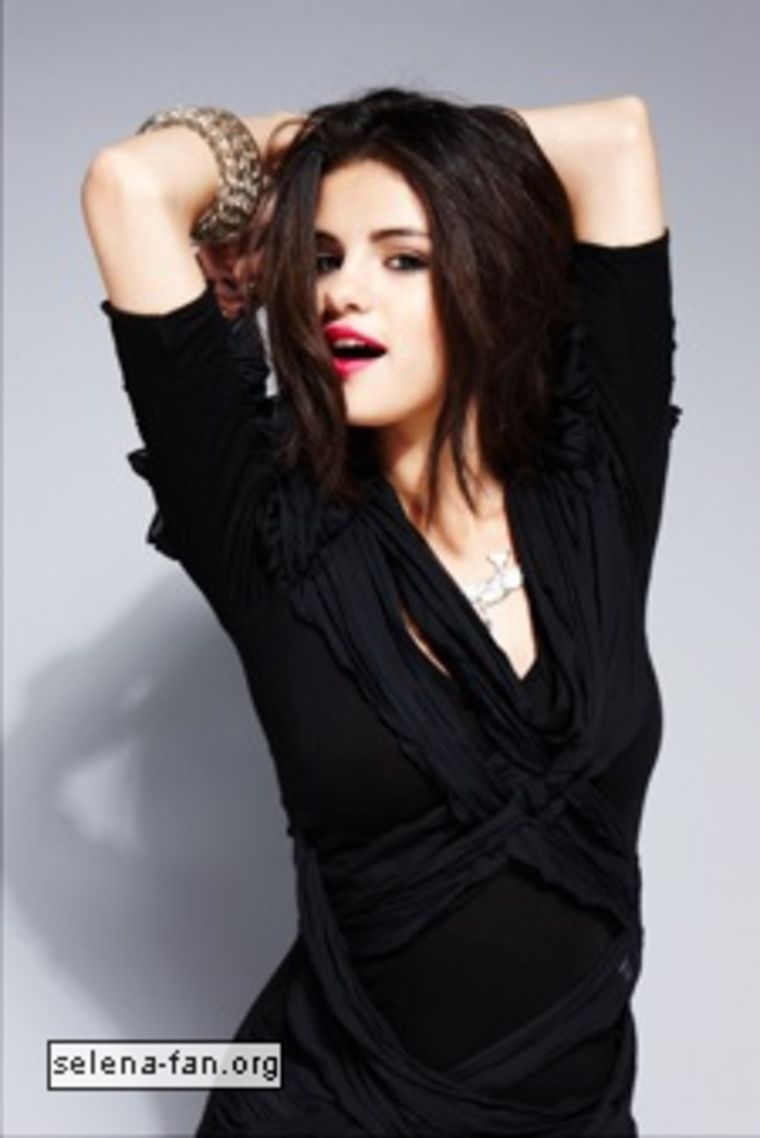 selena-gomez-sugar-magazine-photoshoot-38