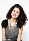 selena-gomez-sugar-magazine-photoshoot-42