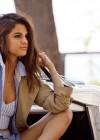 Selena Gomez: 2013 Teen Vogue Magazine -01