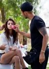 Selena Gomez: 2013 Teen Vogue Magazine -04