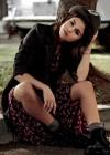 Selena Gomez: 2013 Teen Vogue Magazine -05