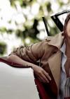 Selena Gomez: 2013 Teen Vogue Magazine -06