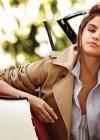 Selena Gomez: 2013 Teen Vogue Magazine -07