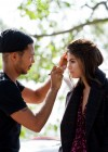 Selena Gomez: 2013 Teen Vogue Magazine -09