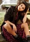 Selena Gomez: 2013 Teen Vogue Magazine -11