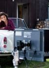 Selena Gomez: 2013 Teen Vogue Magazine -13