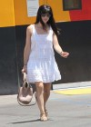 selma-blair-leggy-in-white-dress-in-west-hollywood-03