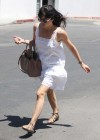 selma-blair-leggy-in-white-dress-in-west-hollywood-04