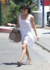 selma-blair-leggy-in-white-dress-in-west-hollywood-05