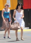 selma-blair-leggy-in-white-dress-in-west-hollywood-06