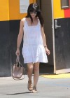 selma-blair-leggy-in-white-dress-in-west-hollywood-07