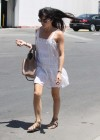 selma-blair-leggy-in-white-dress-in-west-hollywood-08