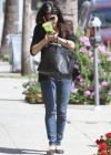 Selma Blair - Lunch with a Friend is Studio City -01