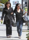 Selma Blair - Lunch with a Friend is Studio City -02