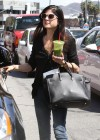 Selma Blair - Lunch with a Friend is Studio City -03