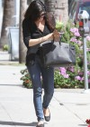 Selma Blair - Lunch with a Friend is Studio City -04
