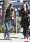 Selma Blair - Lunch with a Friend is Studio City -05