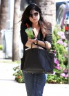 Selma Blair - Lunch with a Friend is Studio City -06
