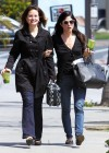 Selma Blair - Lunch with a Friend is Studio City -07