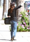 Selma Blair - Lunch with a Friend is Studio City -09