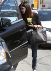 Selma Blair - Lunch with a Friend is Studio City -11