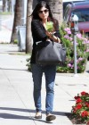 Selma Blair - Lunch with a Friend is Studio City -16
