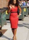 Serena Williams in red dress-03
